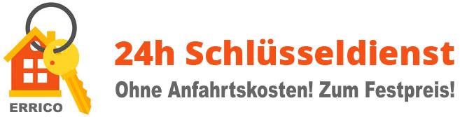 Schlüsseldienst für Gundelsheim